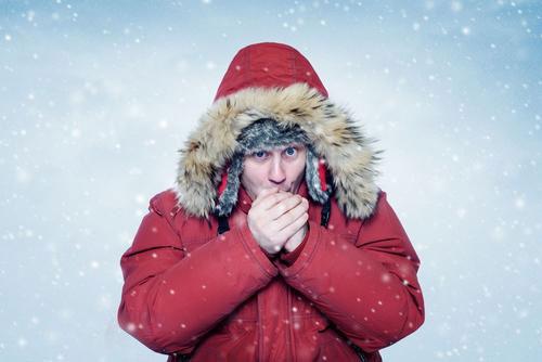 Tips for Skin Care in Winter