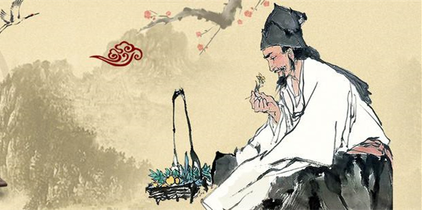 Why Choose Chinese Medicine, and Why Choose Zhang Jian Therapy